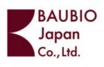 株式会社バウビオジャパン